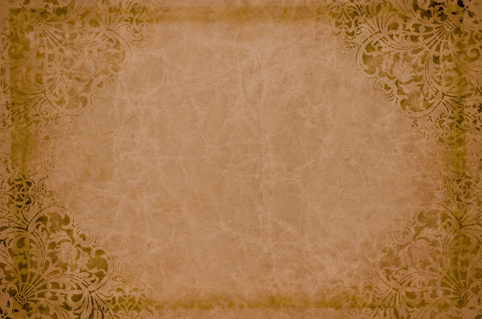 free illustration old background abstract wall free