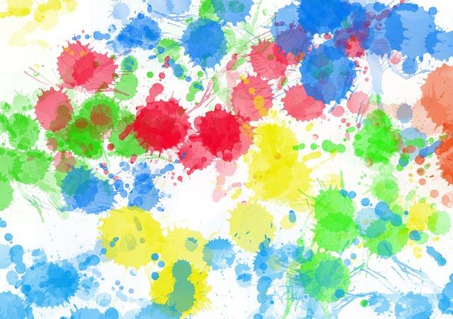 Abstrak Latar Belakang Menyalin - Gambar gratis di Pixabay