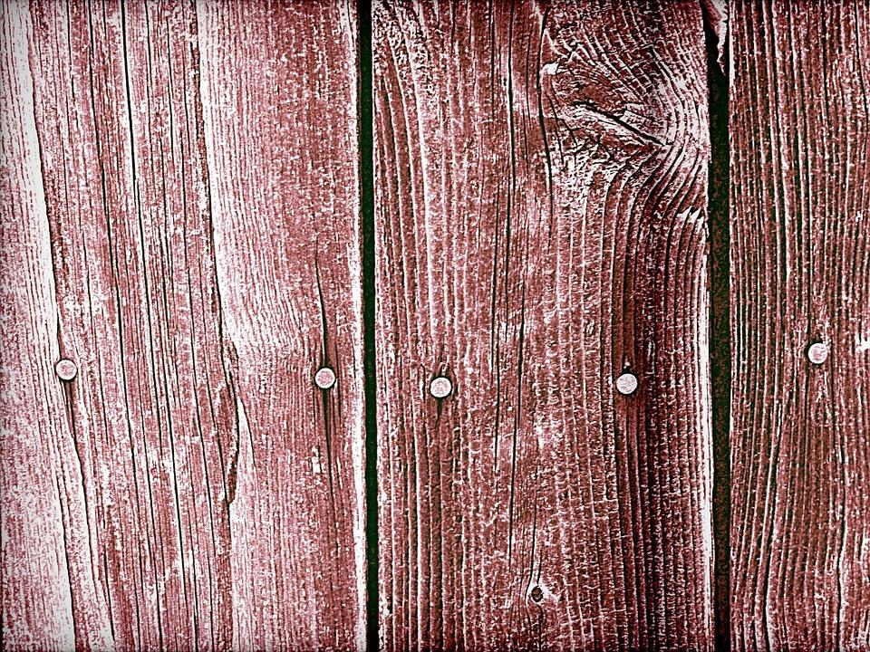 Free Photo Wood Barn Background Old Free Image On