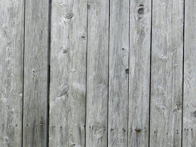 Free Photo Wood Barn Background Old Free Image On