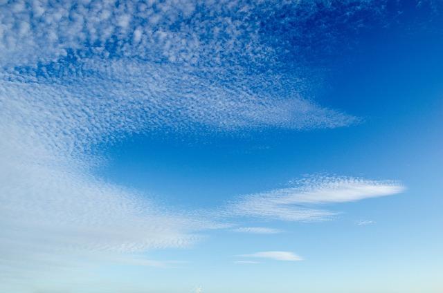Bella sky el cielo es su culo - 1 8