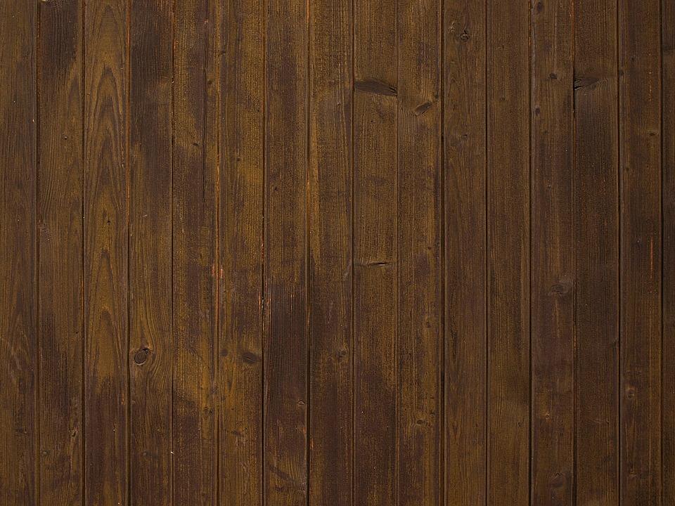 Kostenloses Foto: Holz, Textur, Oberfläche