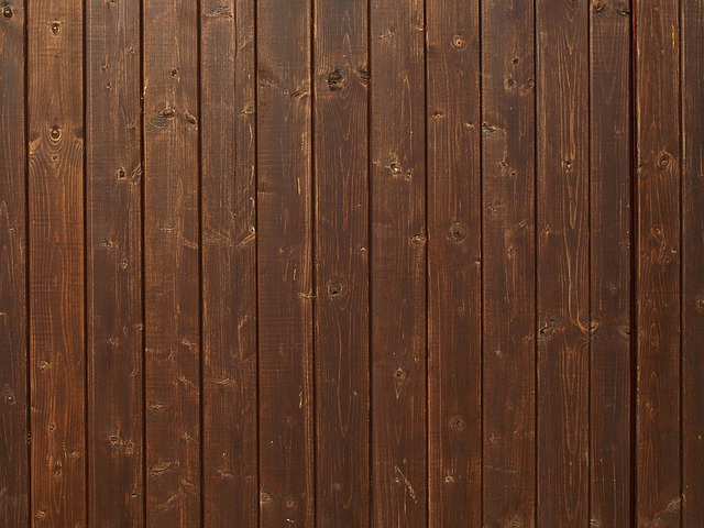 Wood Wooden Texture 183 Free Photo On Pixabay