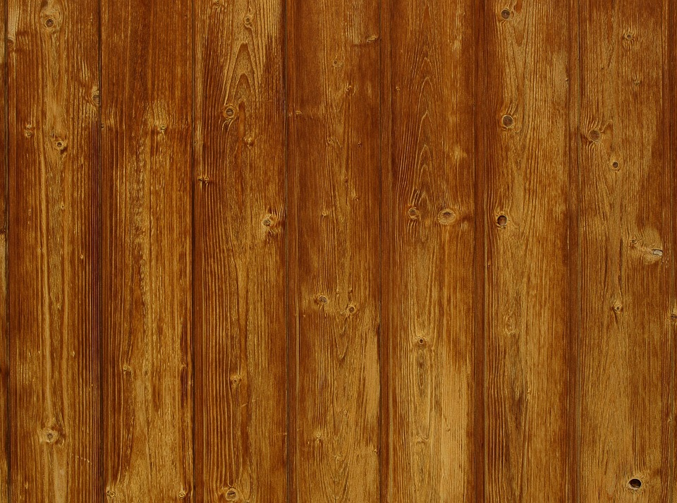 free photo wood wooden texture surface free image on