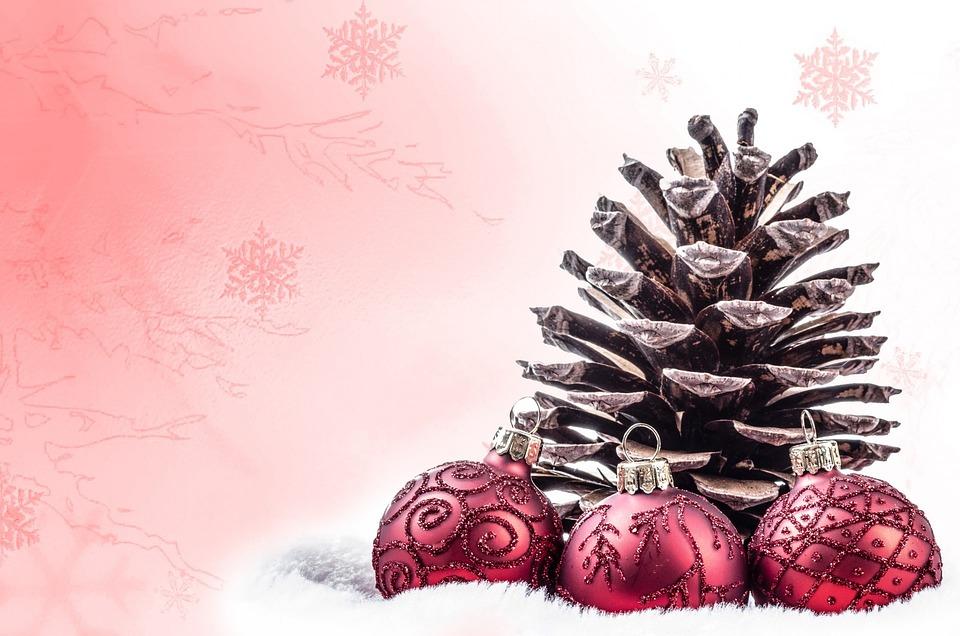 kostenloses foto dekoration rot weihnachtszeit kostenloses bild auf pixabay 314895. Black Bedroom Furniture Sets. Home Design Ideas