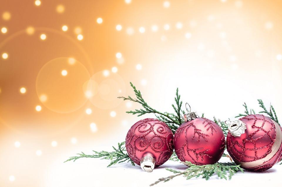 kostenloses foto dekoration rot weihnachtszeit kostenloses bild auf pixabay 314952. Black Bedroom Furniture Sets. Home Design Ideas