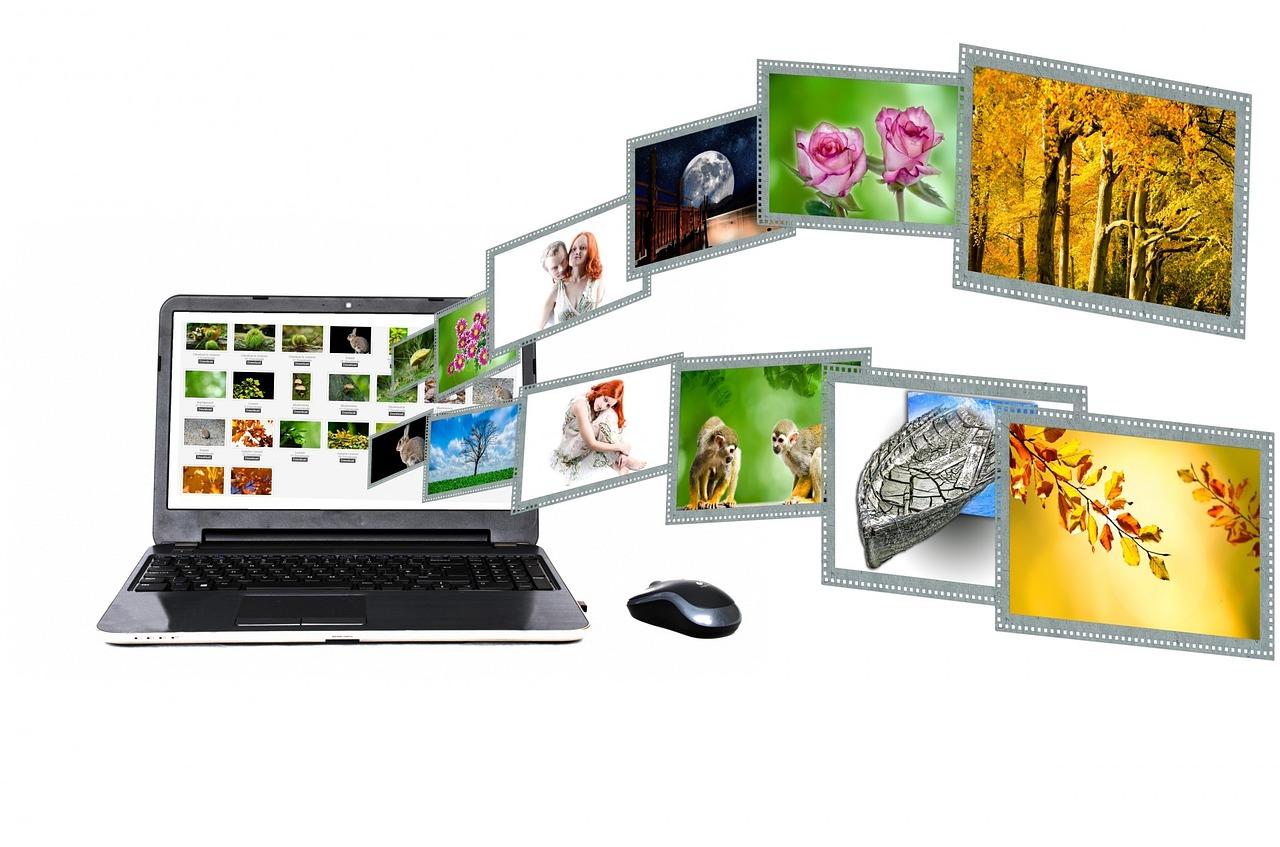 Keuntungan Menggunakan Jaringan Komputer Untuk Perusahaan