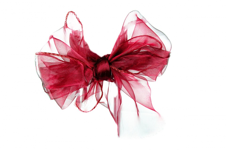 free photo red  bow  ribbon  gift  reward free image on free business clip art images free business clip art downloads for reiki