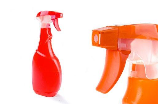 Unternehmenskauf gmbh kaufen preis Chemische Reinigungen gmbh kaufen gesellschaft