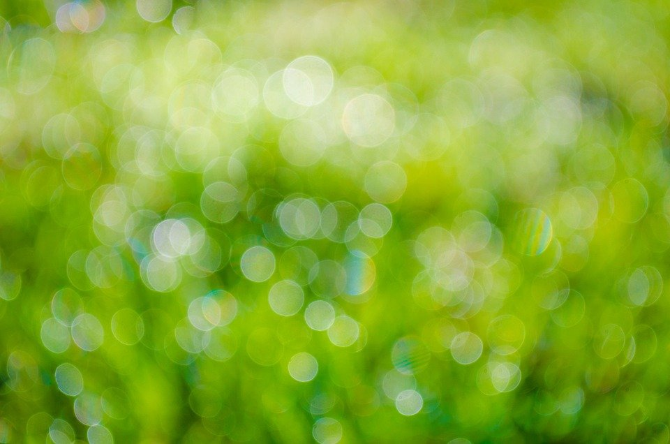 green 315275_960_720