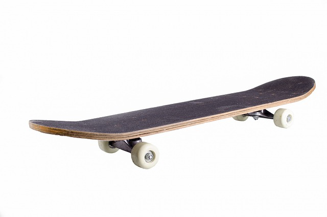 the sport of skateboarding and the culture that embodies the sport Alpine snowboarding is a discipline within the sport of snowboarding which made an easy transition from surfing and skateboarding culture over to snowboarding.