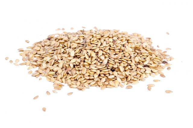 Seeds termination pregnancy sesame in Eating Sesame