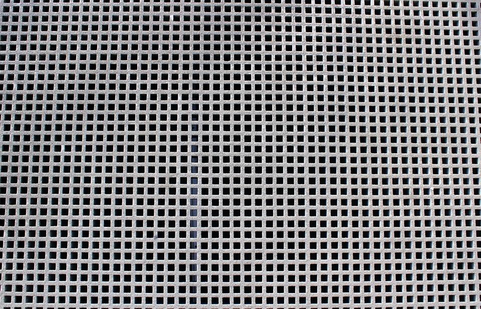 kostenloses foto hintergrund kamin stahl quadrat kostenloses bild auf pixabay 315781. Black Bedroom Furniture Sets. Home Design Ideas