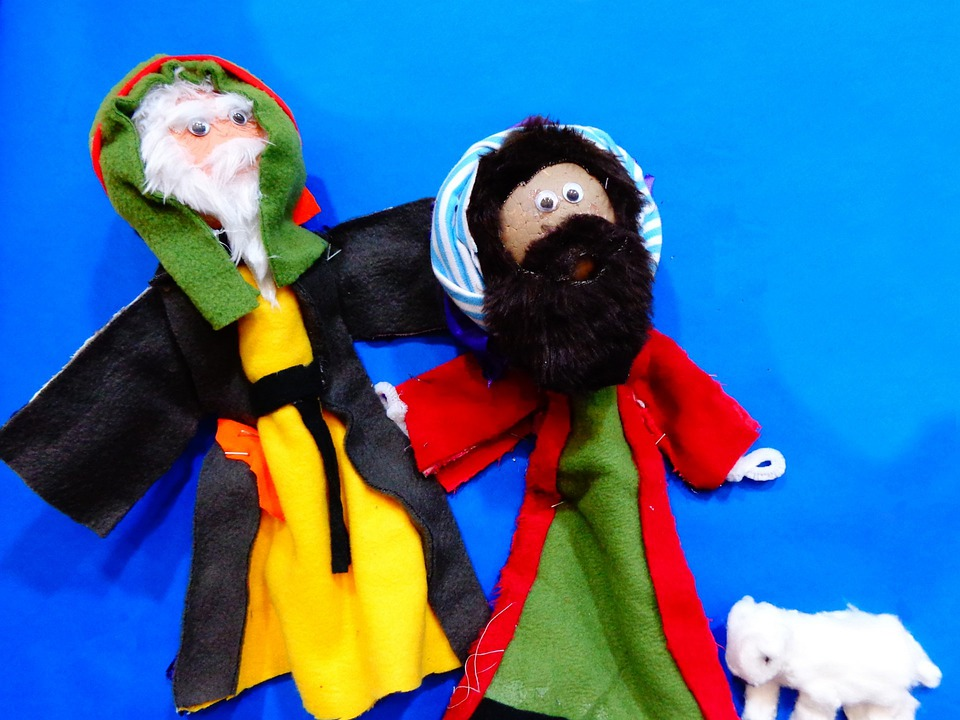 Hirten Bilder Weihnachten.Weihnachten Krippe Hirten Kostenloses Foto Auf Pixabay