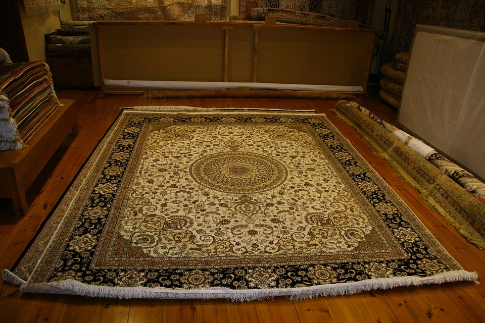 Carpets, Rugs, Store, Floor, Home