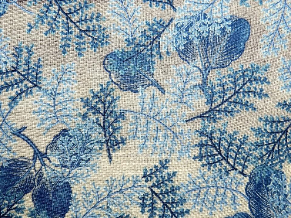 flowers blue patterns free photo on pixabay. Black Bedroom Furniture Sets. Home Design Ideas