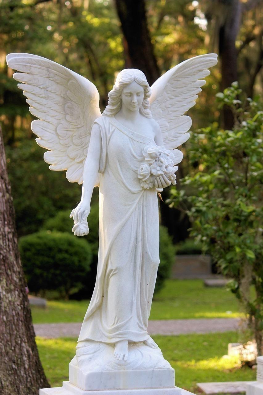 ней стала красивые фото ангелов хранителей видяево, хотя