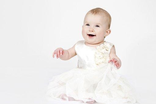 fc236511950 Over 50 gratis billeder for Brudepige Kjole og Bryllup - Pixabay