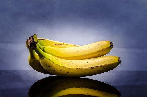 beneficios de la banana