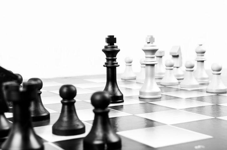 chess-316657__480.jpg
