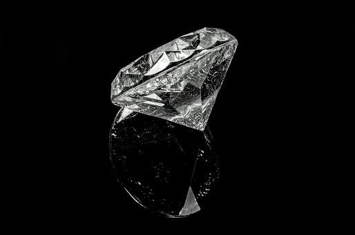 selling diamond jewelry1