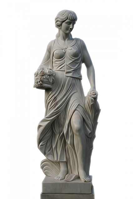 Free photo: Female, Roman, Statue - Free Image on Pixabay ...
