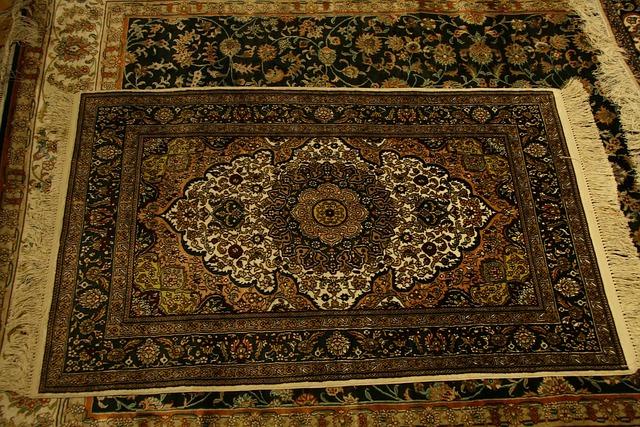 Rhodes Rugs Carpets 183 Free Photo On Pixabay