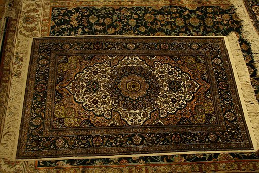 Rhodes, Rugs, Carpets, Rug, Carpet