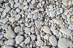 kamień, tle, streszczenie