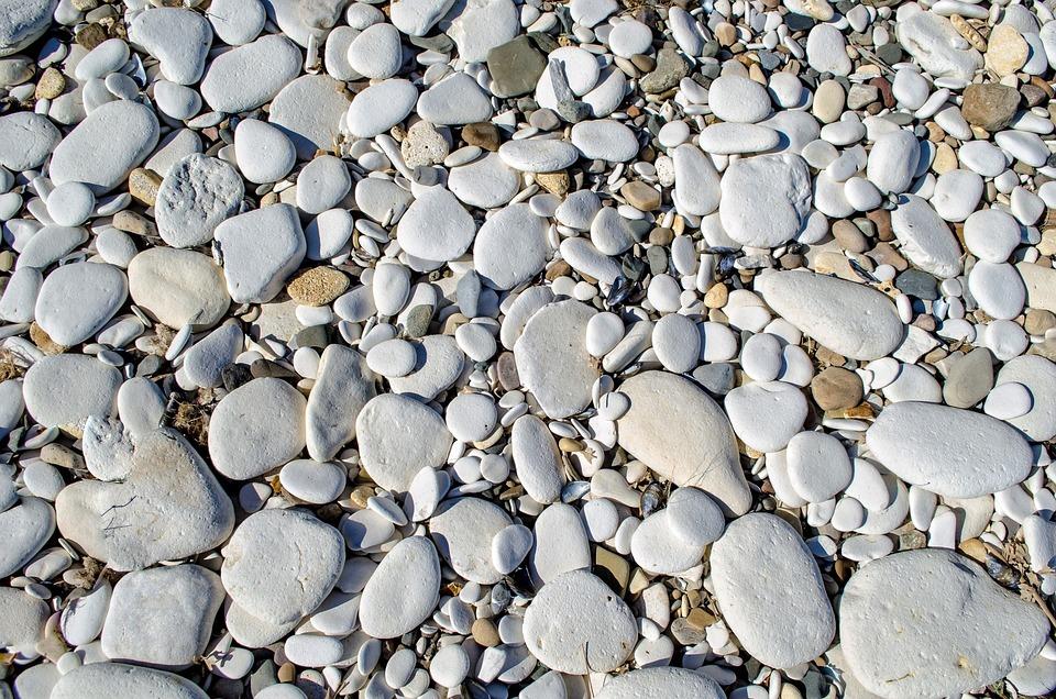 Free photo stone background abstract rock free image for Aiuola zen