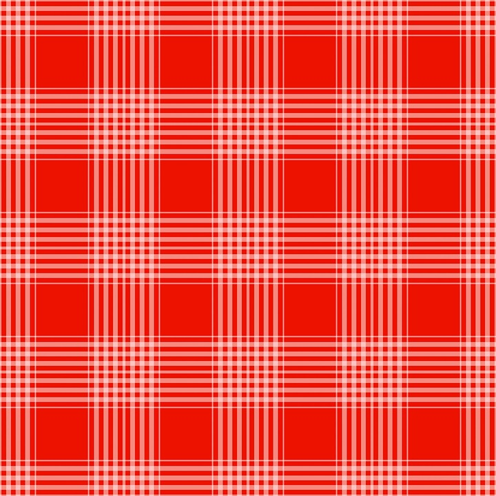 Tartan Plaid tartan - free pictures on pixabay