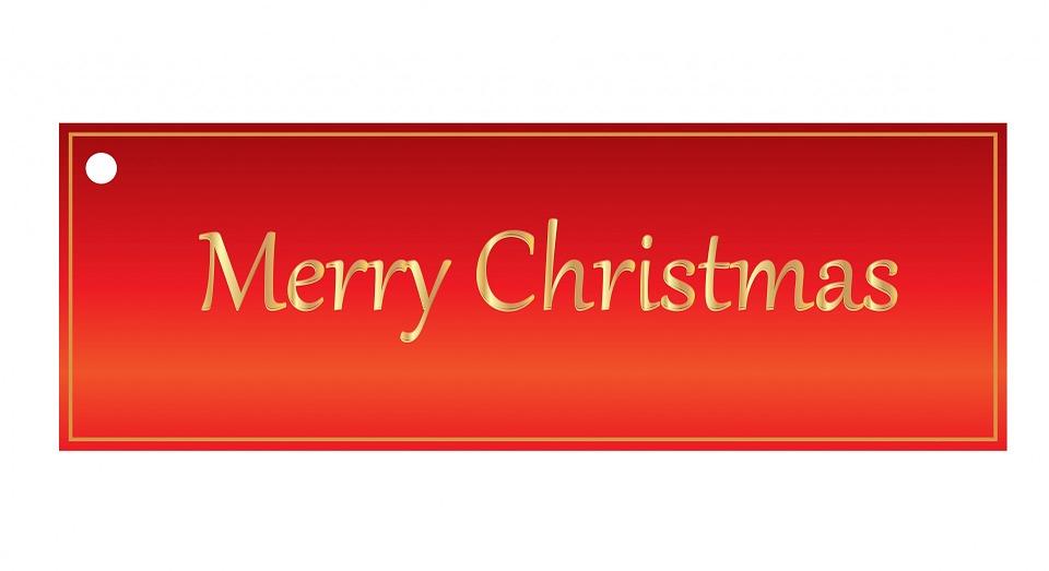 Weihnachten Geschenk Begriffe · Kostenloses Bild auf Pixabay