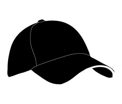 Hat Cap Baseball Baseball Hat Baseball Cap