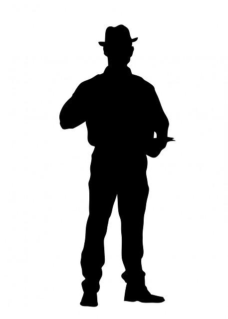 l u0026 39 homme hommes personne  u00b7 image gratuite sur pixabay