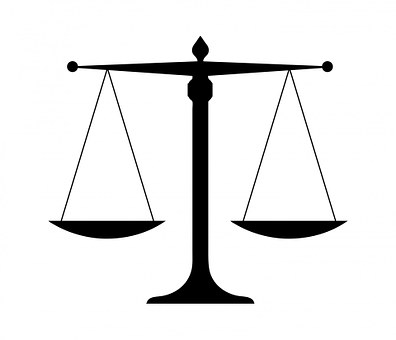 scales of justice images pixabay download free pictures rh pixabay com Law and Justice Clip Art law scales clipart
