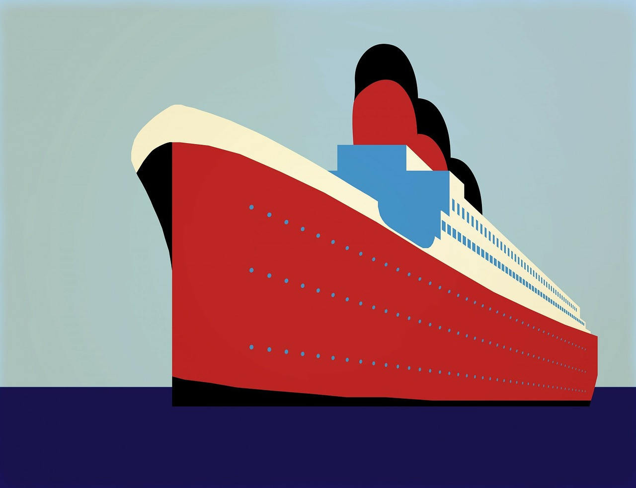Kapal Perahu Pesiar Gambar Gratis Di Pixabay