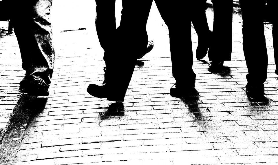 Füße Schuhe Beine · Kostenloses Foto auf Pixabay