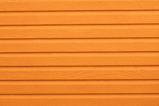 Wood Texture Orange 183 Free Photo On Pixabay