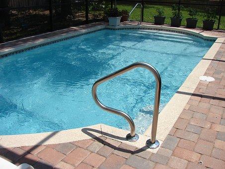 Pool, Swimming, Swimming Pool, Swim