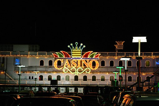 Casino, Game, Play, Argentina