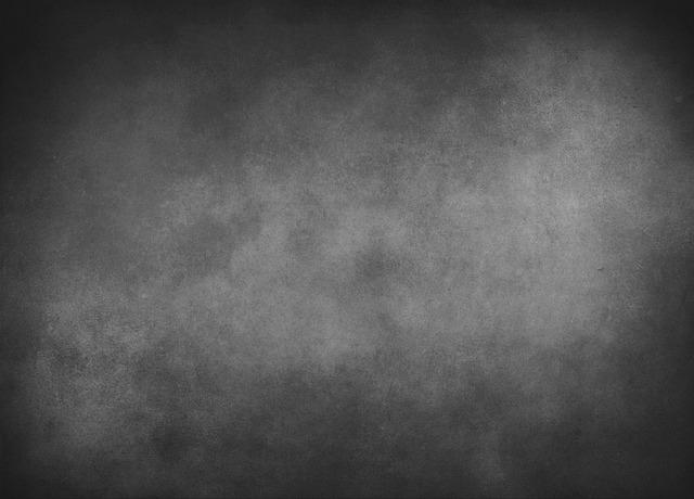 texture gray grey free image on pixabay