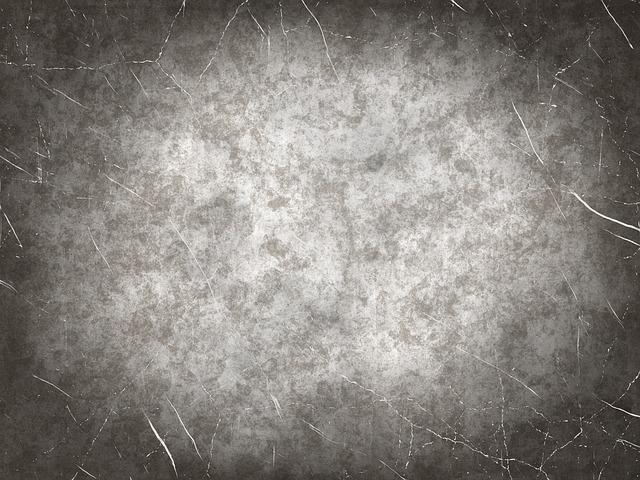Free Illustration Texture Grunge Vignette Free Image