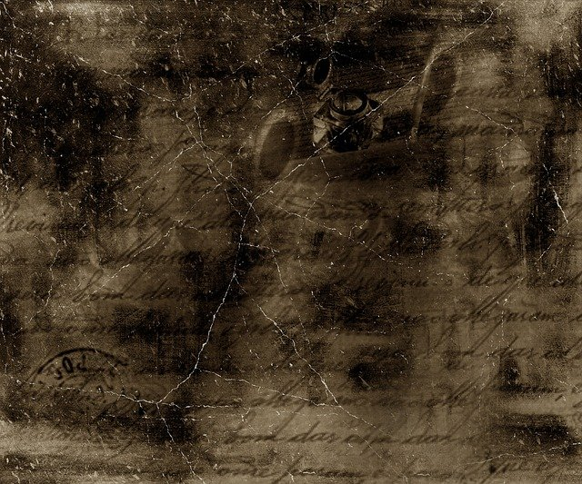 background cracked dark texture - photo #22