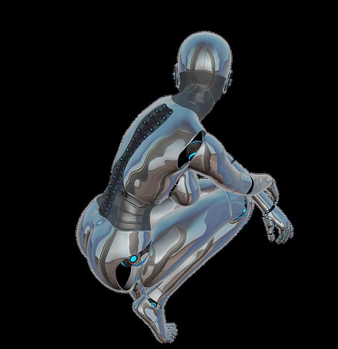 https://cdn.pixabay.com/photo/2014/04/09/17/47/girl-320260_960_720.png Cyborg Head Png