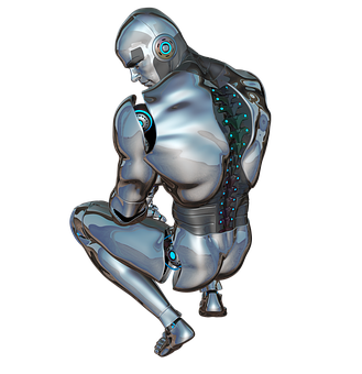 Robot Images Pixabay Download Free Pictures