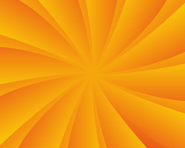 Fondo Para Comida Rapida: Free Vector Graphic: Vortex, Measure, The Background