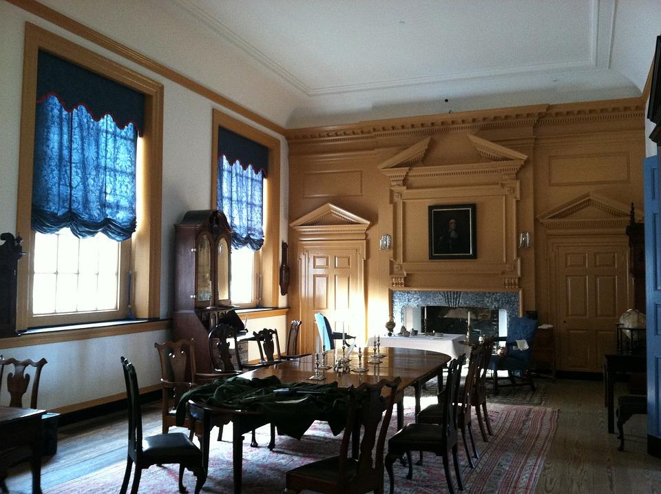 Free photo philadelphia pennsylvania free image on pixabay 321436 Philadelphia interior design firms