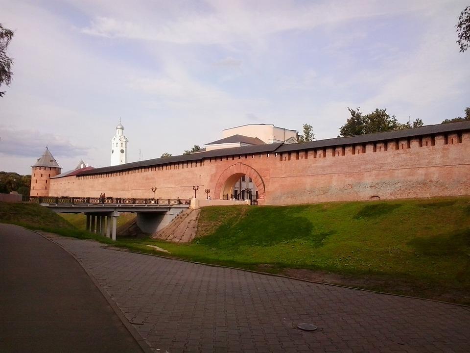 veliky-novgorod-324431_960_720.jpg
