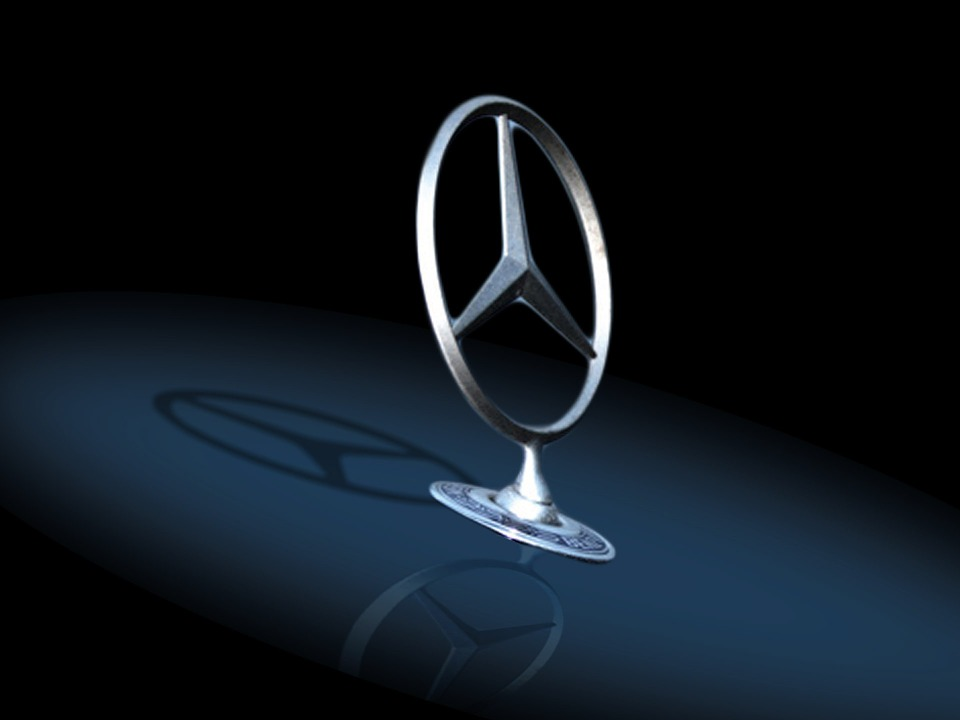 Free photo mercedes daimler benz brand free image on pixabay mercedes daimler benz brand logo star car blue voltagebd Image collections