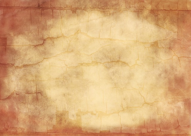 Free Illustration: Texture, Warm, Stained, Background
